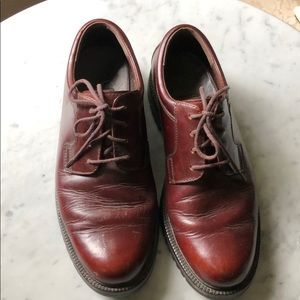 Men's Shoes. Cole Haan Country. Size 8
